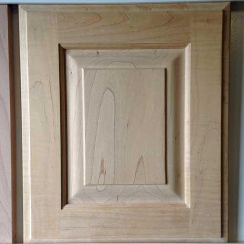 Prater Built Door Shop